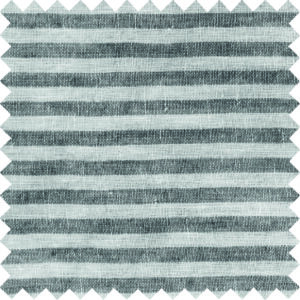 Grey_Candy-Stripe_Linen_Detail