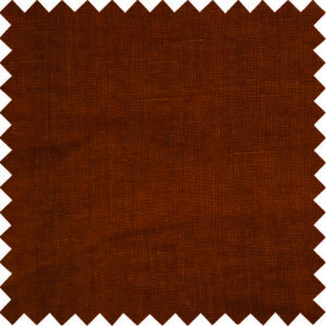 Cinnamon_Linen_Detail_Colour-Reference