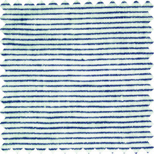 Fine-Stripe_Linen_Detail_Colour-Reference