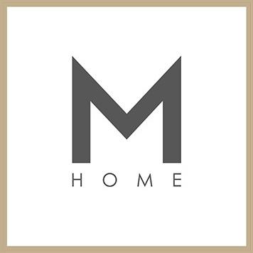 Moran Home