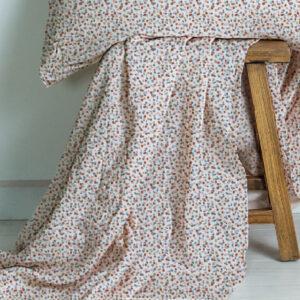 M-Home_Linen_Flat_Sheet_Spot-Ivory