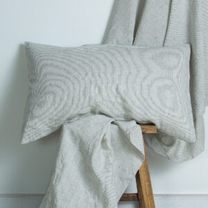 M-Home_Linen_Standard_Pillowcase_Fine-Stripe