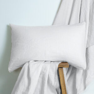 M-Home_Linen_Standard_Pillowcase_Ivory