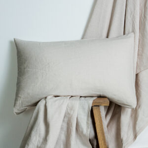 M-Home_Linen_Standard_Pillowcase_Natural