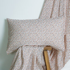 M-Home_Linen_Standard_Pillowcase_Spot-Ivory