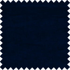 Navy_Linen_Detail_Colour-Reference