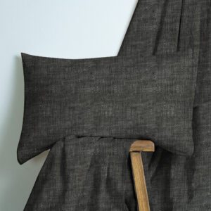 M-Home_Grey-Marle_Pillowcase
