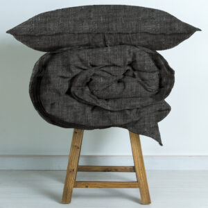 M-Home_Grey-Marle_Quilt-Cover