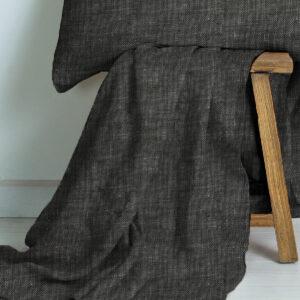 M-Home_Linen_Flat_Sheet_Grey-Marle