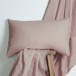 MHOME-Pillowcase-Woodrose